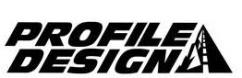 logo_ProfileDesign