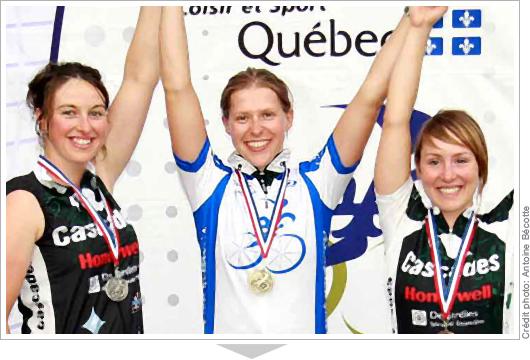 2008_labonte_QuebecChampionRR