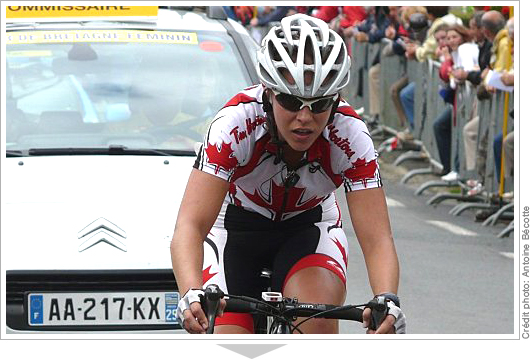 2009_labonte_Break_TourBretagne
