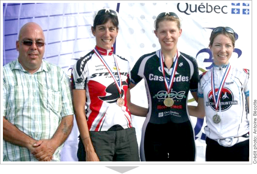 2009_labonte_QuebecChampionTT