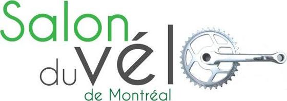 Salon du vélo 2012