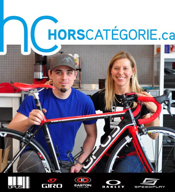 HC_hors_categorie.ca_N&B