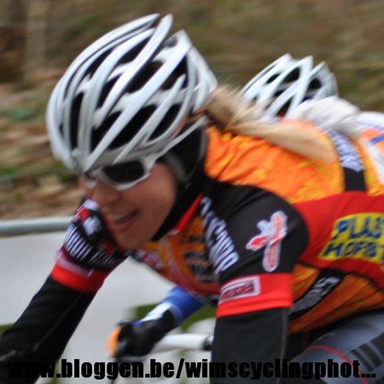 2013_Gent-Wevelgem_1