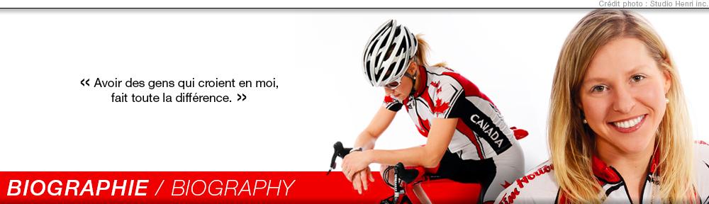 img_header2013_biographie