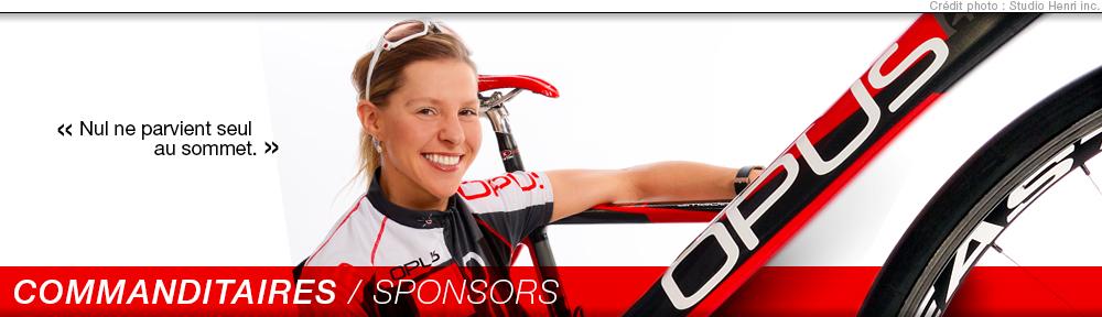 img_header2013_sponsors