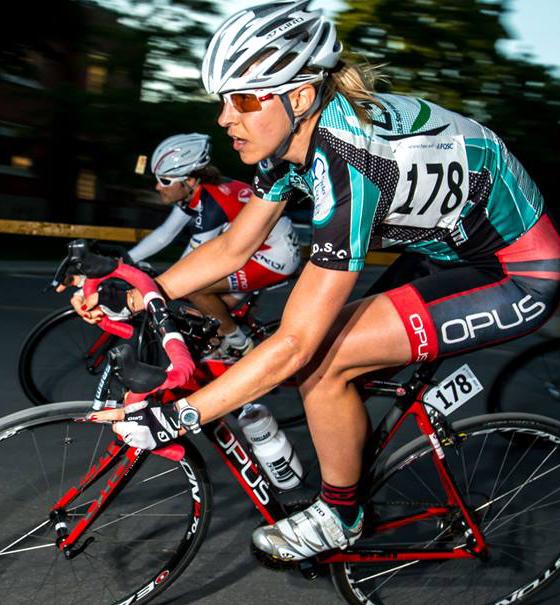 2013_mardiscycliste